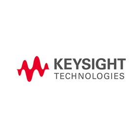 Logo Keysite Technologies