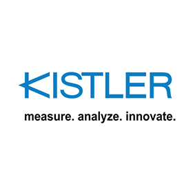 Logo KIstler